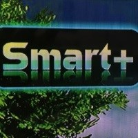 smart+ IPTV