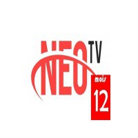 Pro-IPTV